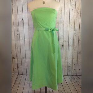 Express Dress (8)